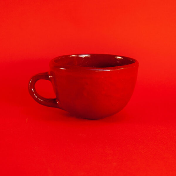 Чашка Инкоу 500 ml