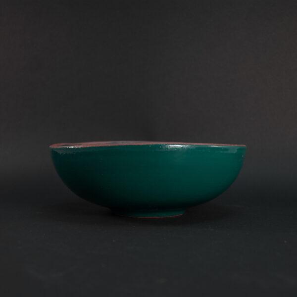 La Palme Салатник-боул Махана D 200