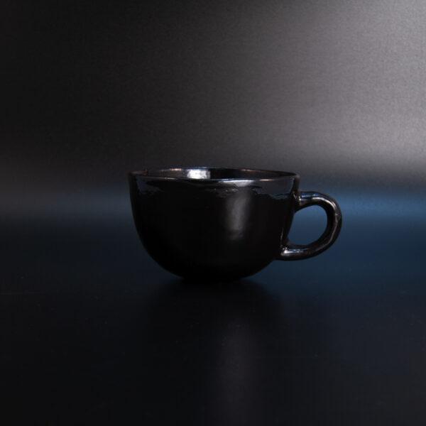 La Palme Чашка Мауи 500 ml
