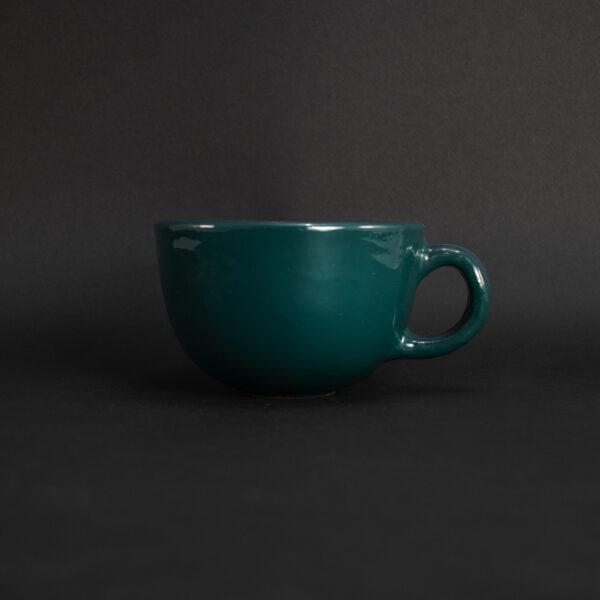 La Palme Чашка Махана 500 ml