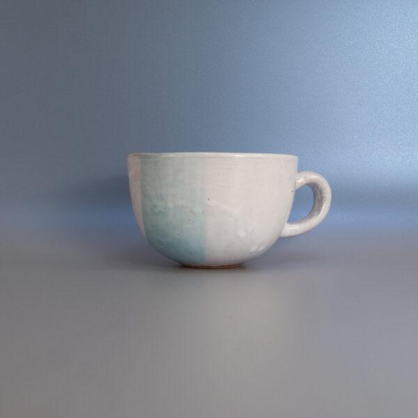Чашка Исландия 500 ml