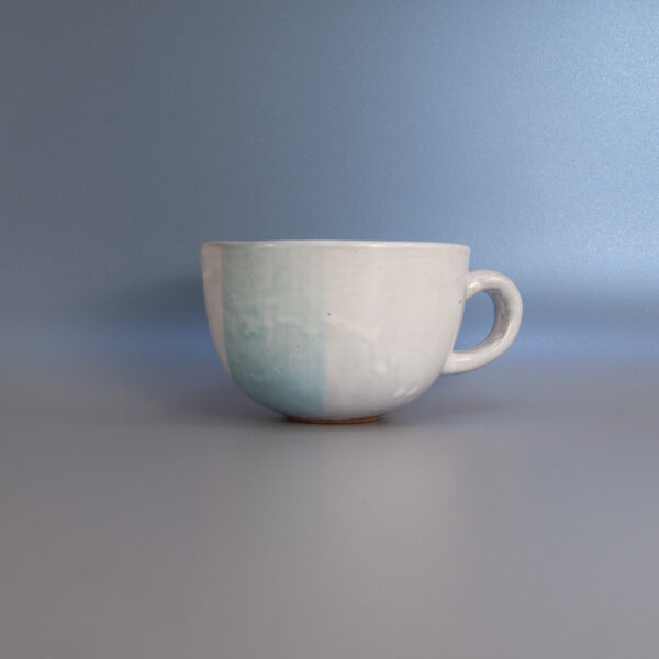 La Palme Чашка Исландия 500 ml