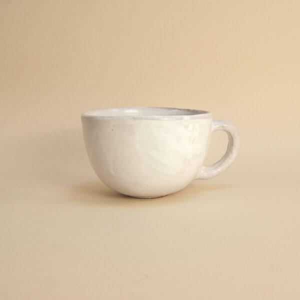 Чашка Аляска 500 ml
