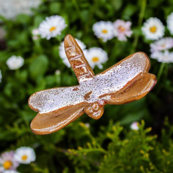 Керамический Штекер садовый