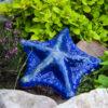 Керамическая Фигурка Морская звезда-1 серия Wall Art