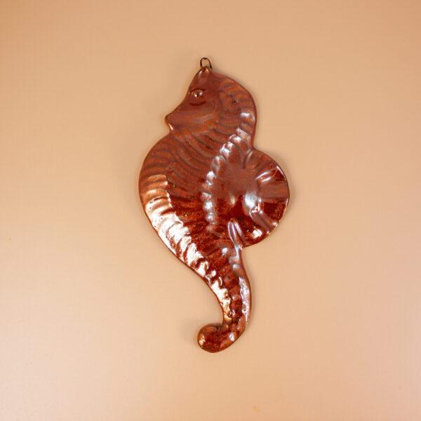 Игрушка Фигурка Морской конек-2 серия Wall Art