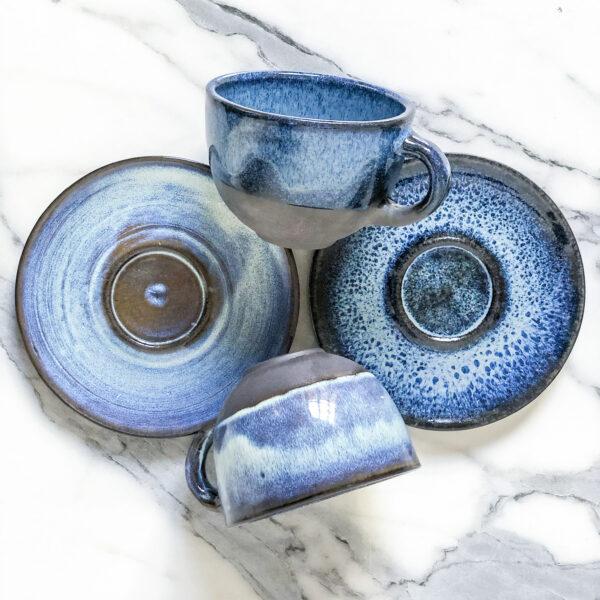 Что такое каменная керамика