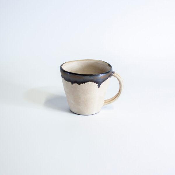 Чашка Кантри Ия