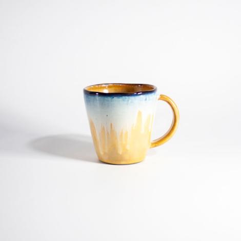 Чашка Кантри Каракал
