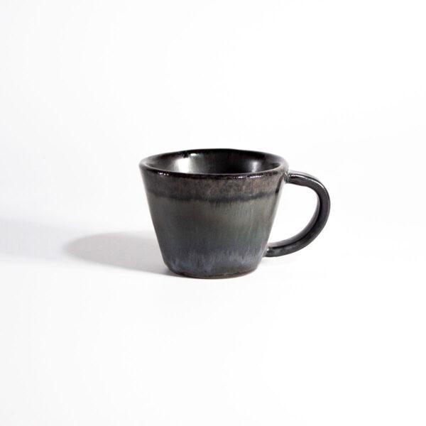 Чашка Кантри Оцелот 100 мл