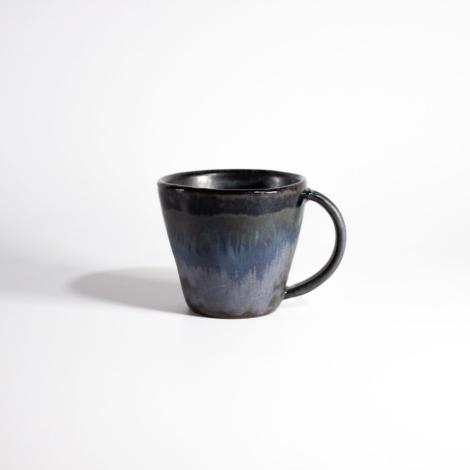 Чашка Кантри Оцелот 200 мл