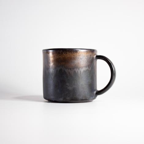 Чашка Next Эмбер