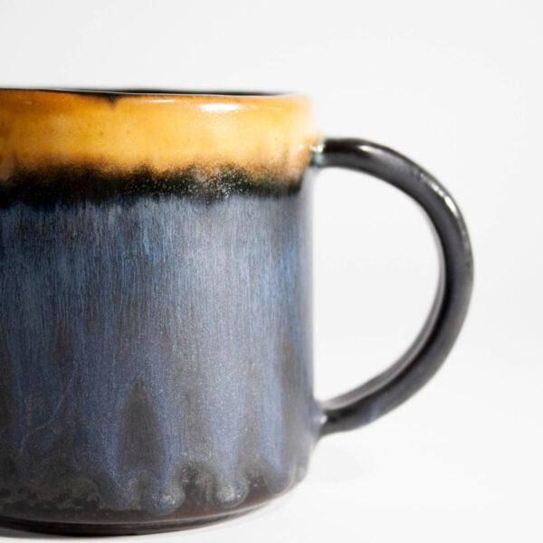 Чашка Next Помпея
