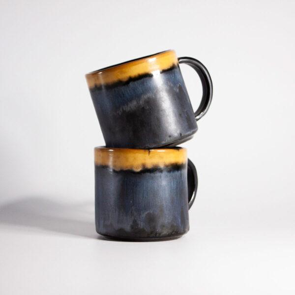 Чашки Next Помпея