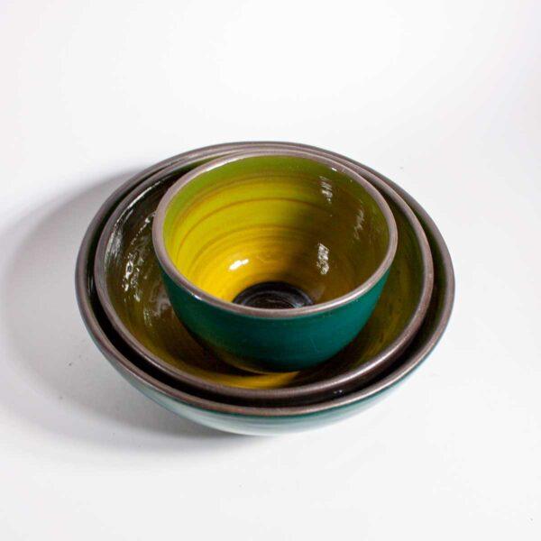 Посуда с собственным дизайном HoReCa